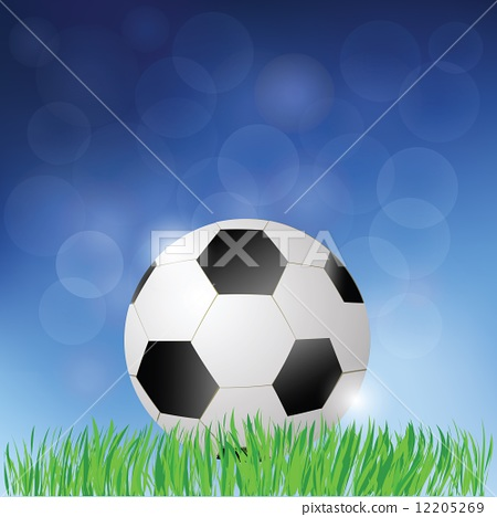 football background 12205269