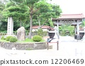 General Temple Ancestor 12206469