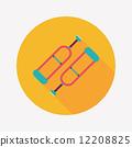 cane, aid, crutch 12208825
