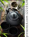 壶 盆 罐 12219328