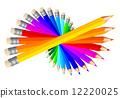 색깔, 색, 색조 12220025