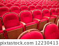 theater, interior, opera 12230413