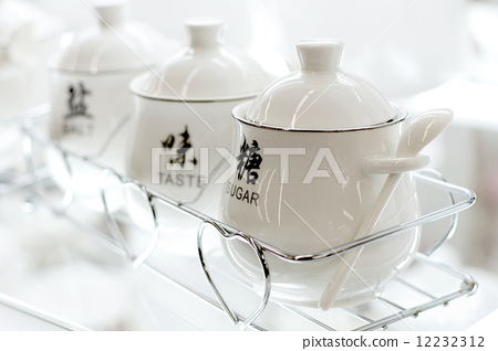 Flavouring pot 12232312