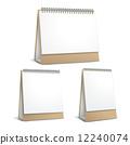 日曆 月曆 年曆 12240074