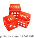 3d, betting, bet 12240768