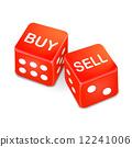 business, 3d, betting 12241006