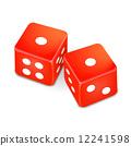 betting, business, 3d 12241598