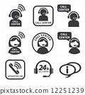 电话 帮助 援助 12251239