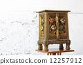 archive, architecture, ancient 12257912