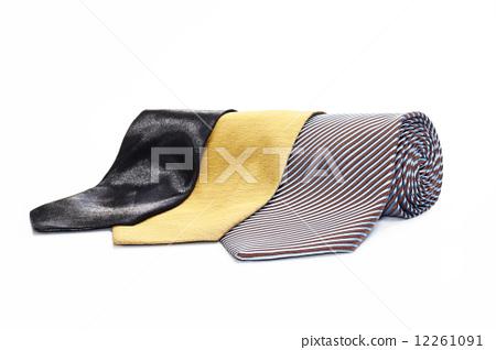Three ties 12261091