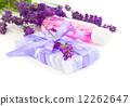 beautiful, bath, bar 12262647