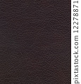 brown leather texture 12278871
