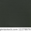 green leather texture 12278876