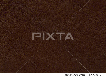 brown leather texture 12278878