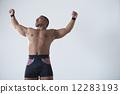 winning, person, male 12283193