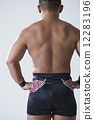back view, weight loss, weight-loss 12283196
