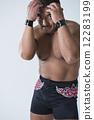 combative sport, brawler, professional wrestling 12283199