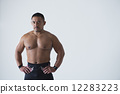 brawler, male, man 12283223