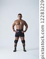 brawler, man, male 12283229