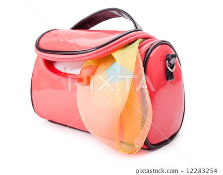 women bag 12283254