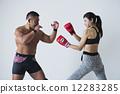 brawler, sports, sport 12283285