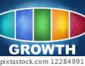 成長 財政 金融 12284991