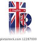 english, language, book 12287000