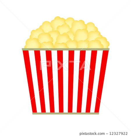 popcorn 12327922