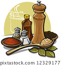 spices  12329177
