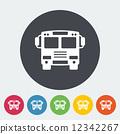 รถยนต์,การเดินทาง,การท่องเที่ยว 12342267