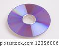 DVD-ROM 12356006