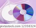 DVD-ROM 12356324