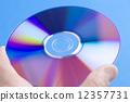 DVD-ROM 12357731