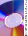 DVD-ROM 12357893