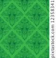 Patra Pattern 12358341