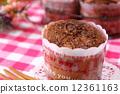 달콤한 초콜릿 12361163