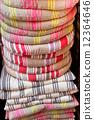 linen, pillows, chair 12364646
