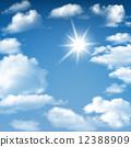 outdoor, sun, sunny 12388909