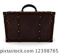 case, travel, vintage 12398765