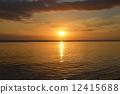 bali, asia, beach 12415688