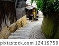 도모 노우 라의 거리 12419759