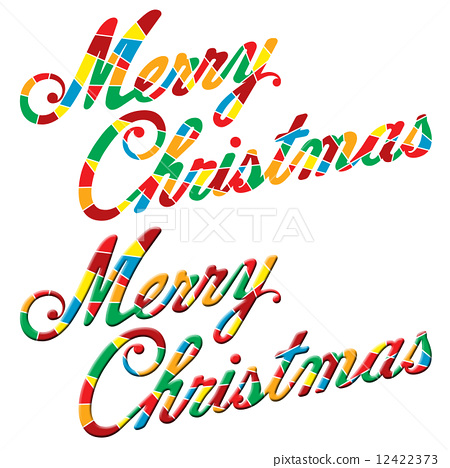 聖誕快樂 12422373
