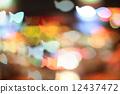 bokeh blur art 12437472