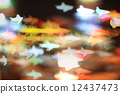 bokeh blur art 12437473