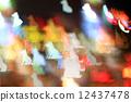 bokeh, blur, art 12437478