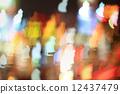 bokeh blur art 12437479