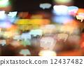 bokeh blur art 12437482