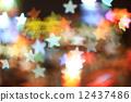 bokeh blur background 12437486