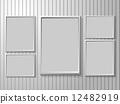 set, photo, wall 12482919