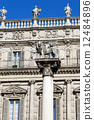 Palazzo Maffei - Verona Italy 12484896